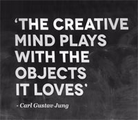 CreativeMinds